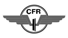 CFR Infrastructura