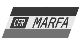 CFR Marfa